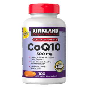 kirkland-coq10