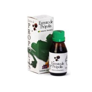 keo ong xanh meldosol extrato de propolis