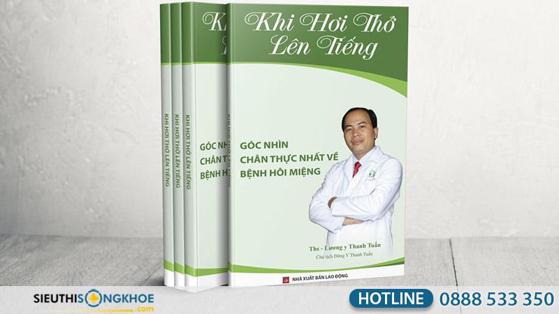 Nguyễn Thanh Tuấn