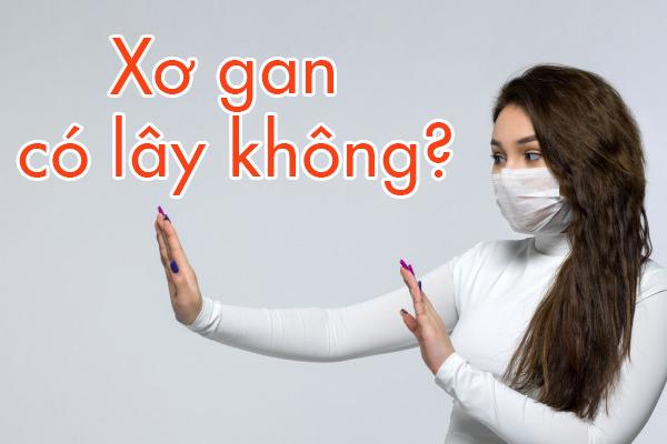 xo-gan-co-lay-khong