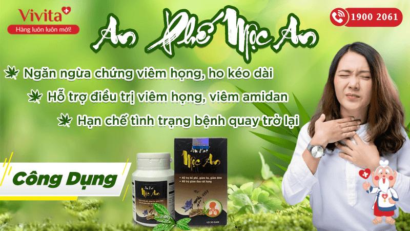 an phe moc an co tot khong