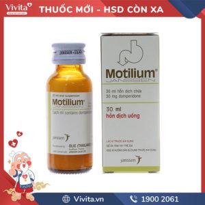motilium 30ml
