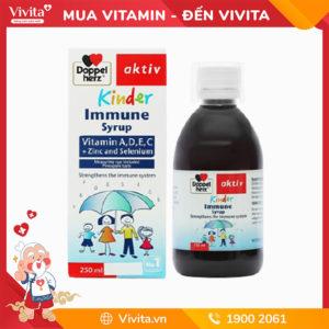 Kinder-Immune-Syrup-1