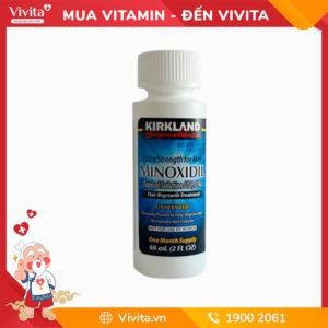 Kirkland-Minoxidil-5%-1