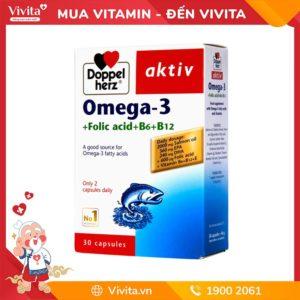 Omega-3-Acid-folic-B6-B12-1